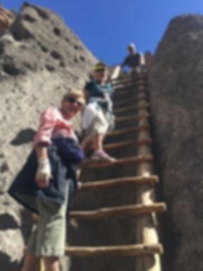 Hiking Club 2.jpg