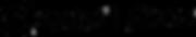 cleveland_golf_srixon_logo-300x56.png
