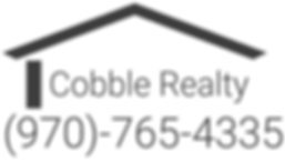 cobble realty logo with number.png