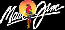 maui_jim_13_logo-435x207.png