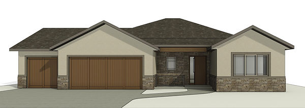 Lot 28 - Front Perspective.jpg