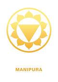 Manipura.jpg