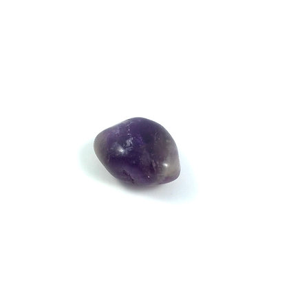 Amethyst | Strength Within