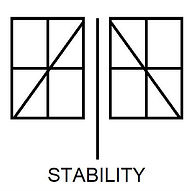 STABILITY | STRENGTH WITHIN