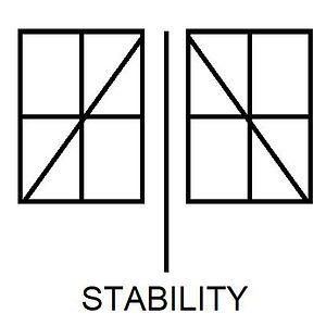 STABILITY | STRENGTH WITHN