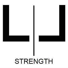 STRENGTH | STRENGTH WITHIN