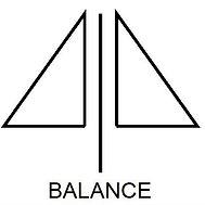BALANCED ENERGY | STRENGTH WITHIN