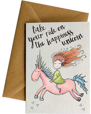 009-Happiness-Unicorn.jpg