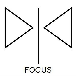 FOCUS | STRENGTH WITHIN
