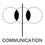 COMMUNICATION | STRENGTH WITHI