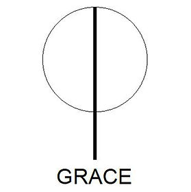 GRACE | STRENGTH WITHIN