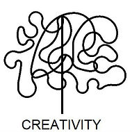 CREATIVITY | STRENGTH WITHIN