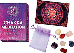 chakra meditation 2.jpg