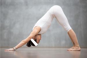 Kundalini Yoga | Benefits | Strength Within