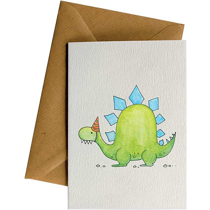 Fathers Day - Cards