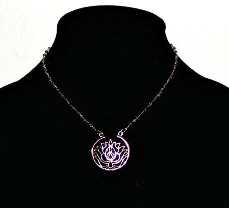 Spiritual Awakening Necklace