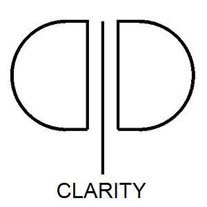 CLARIFIED ENERGY