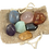 Balanced Chakras Tumbled Stones | Strength Within