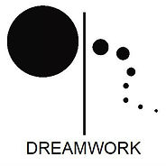DREAMWORK | STRENGTH WITIN