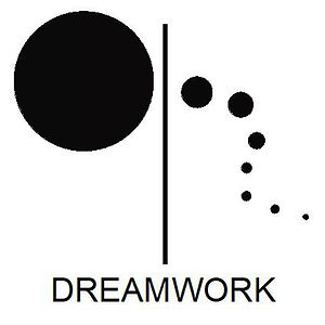 DREAMWORK | STRENGTH WITHIN