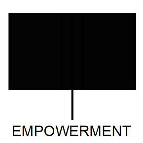 EMPOWERMENT | STRENGTH WITHIN