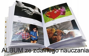 ALBUM-ZDJECIA-WSUWANE-300-ZDJEC-10x15-OP