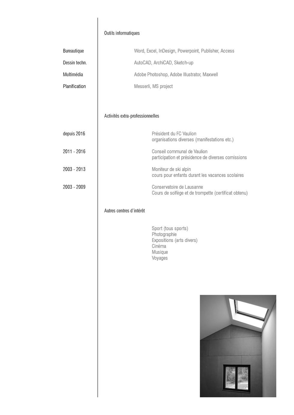 CV 2.jpg