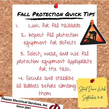 Fall Protection Quick Tips.png