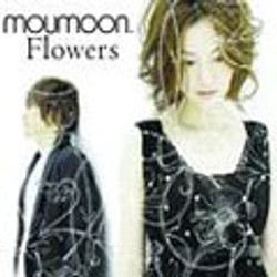 "moumoon ""Flowers"""