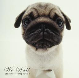 """We Walk"""