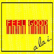 Feel Good_1400.jpg