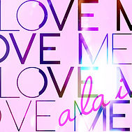 Love-Me.jpg