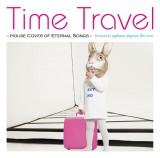 "18degrees. ""Time Travel"""