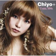 """Chiyo+ """"I am You"""""""