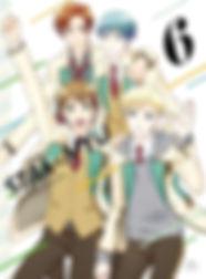 スタミュ3 -第6巻-.jpg