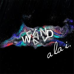 """a la i. """"FIND A WAY ep"""""""
