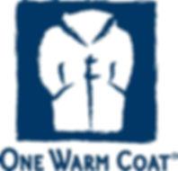 OWC-Logo-JPG.jpg