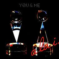 You&Me_OK.jpg