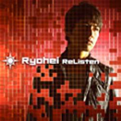 "Ryohei ""ReListen"""