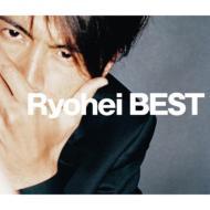 """Ryohei """"Ryohei BEST"""""""