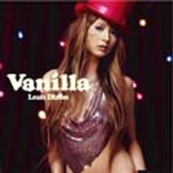 """Leah Dizon """"Vanilla"""""""