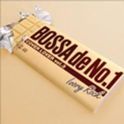 Cover Lover:Vol.3: Bossa De No.1
