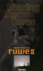 ruwe2