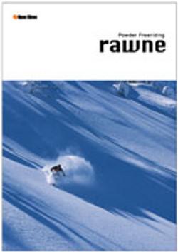 rawne1