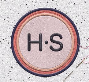 H.S Sewing School
