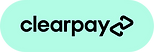 Clearpay_Badge_BlackonMint_edited.png