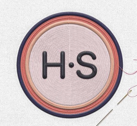 KIDS H.S 3 day Fashion Design Camp deposit