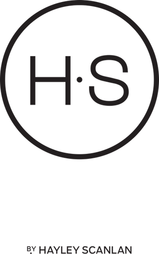 HS_LOGO-BY_HAYLEY.png