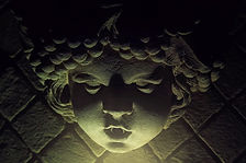 creepy_stone_face.jpg