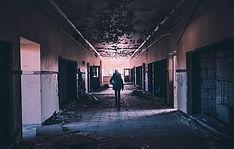wide_hallway.jpg